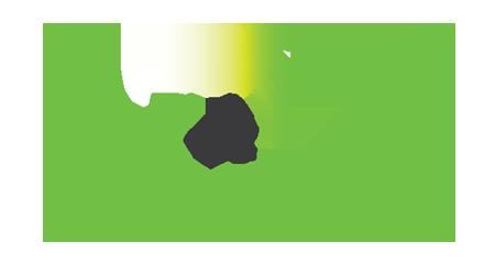 Art et Portail